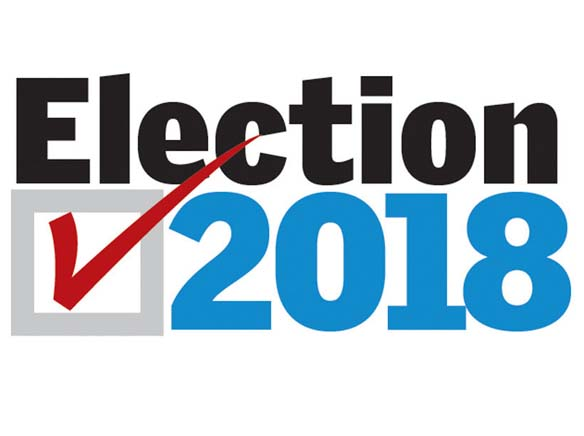 2018 primary election update for Seal Beach voters   Sun ...